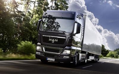 camioane_7_400